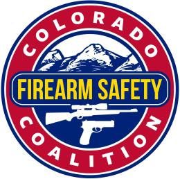 colorado-firearm-safety-coalition-01